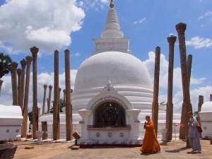 arunadhapura