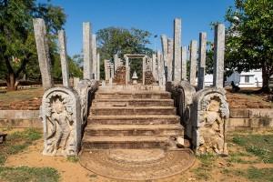 arunadhapura2