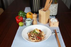 filipino-cuisine-2098009_960_720