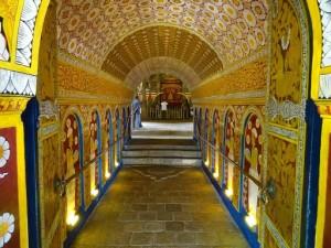 templo dente2